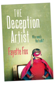 THE-DECEPTION-ARTIST-sm2