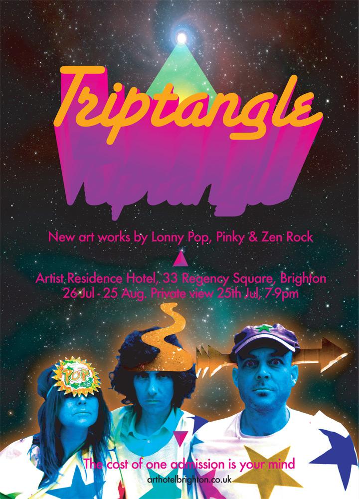 triptangleaWebRes