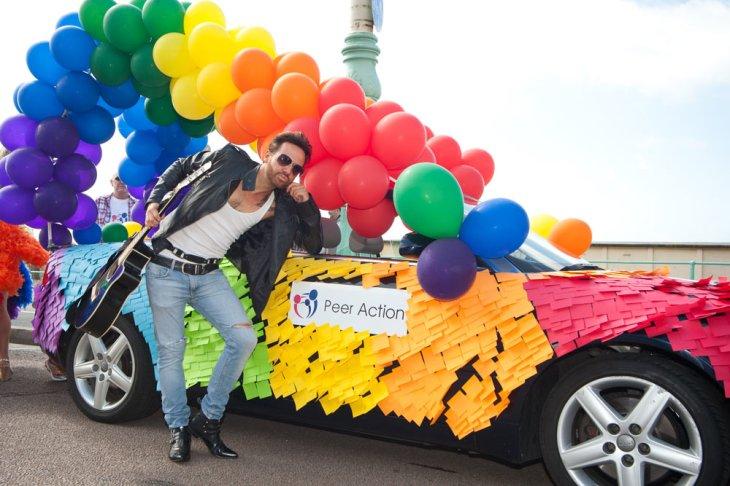 0018-Chris-Roberts-Pride-2013