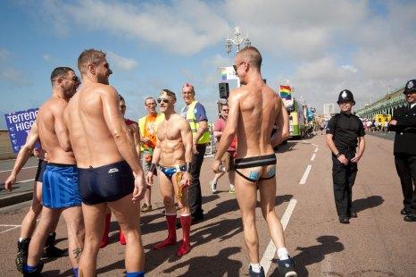 0050-Chris-Roberts-Pride-2013