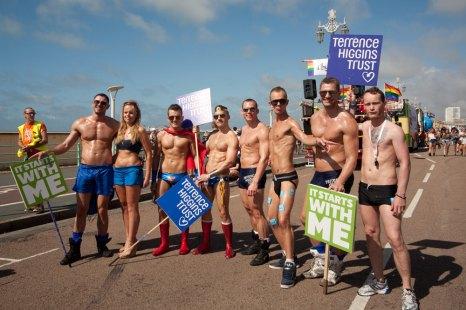 0052-Chris-Roberts-Pride-2013