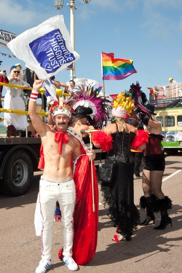 0056-Chris-Roberts-Pride-2013
