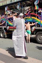 0091-Chris-Roberts-Pride-2013