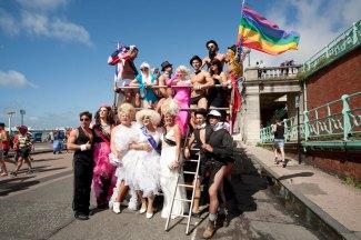 0100-Chris-Roberts-Pride-2013
