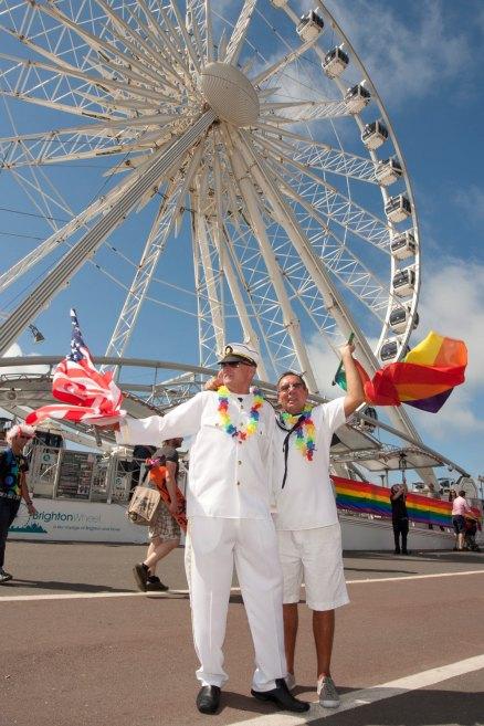 0108-Chris-Roberts-Pride-2013