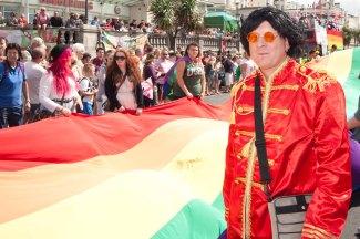 0116-Chris-Roberts-Pride-2013