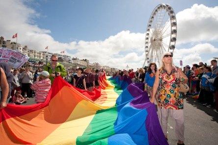 0117-Chris-Roberts-Pride-2013