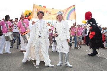 0142-Chris-Roberts-Pride-2013