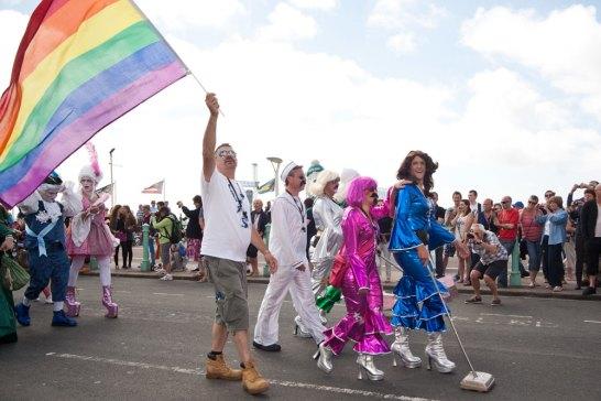 0160-Chris-Roberts-Pride-2013