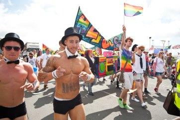 0173--Chris-Roberts-Pride-2013