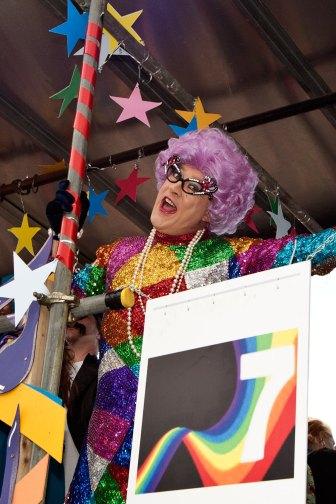 0189-Chris-Roberts-Pride-2013