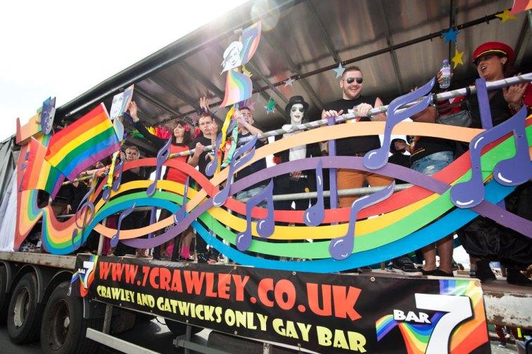 0191-Chris-Roberts-Pride-2013