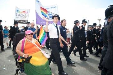 0221-Chris-Roberts-Pride-2013