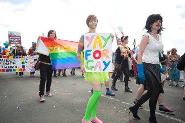0297-Chris-Roberts-Pride-2013