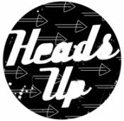 headsup-logo3