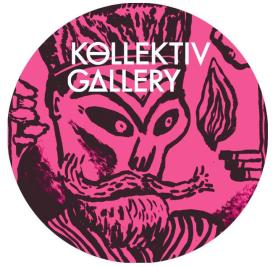 KOLLECTIV-1