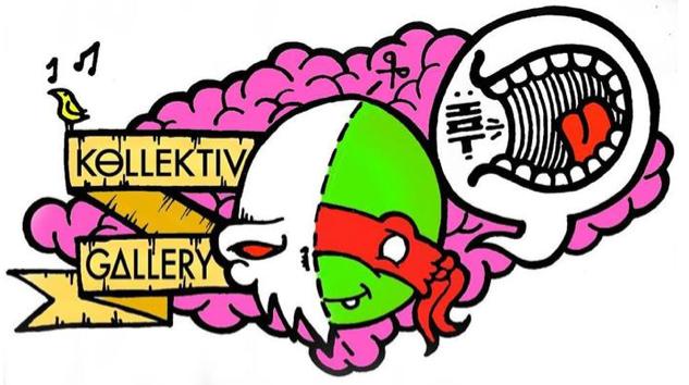 KOLLECTIV-5