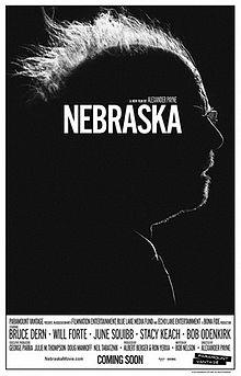 220px-Nebraska_Poster