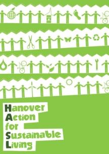 hanover-stuff-swap