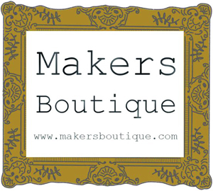 makers-boutique
