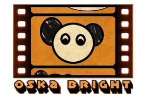 Oska-Bright