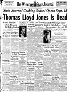 Thomas-Lloyd-Jones-obituary2